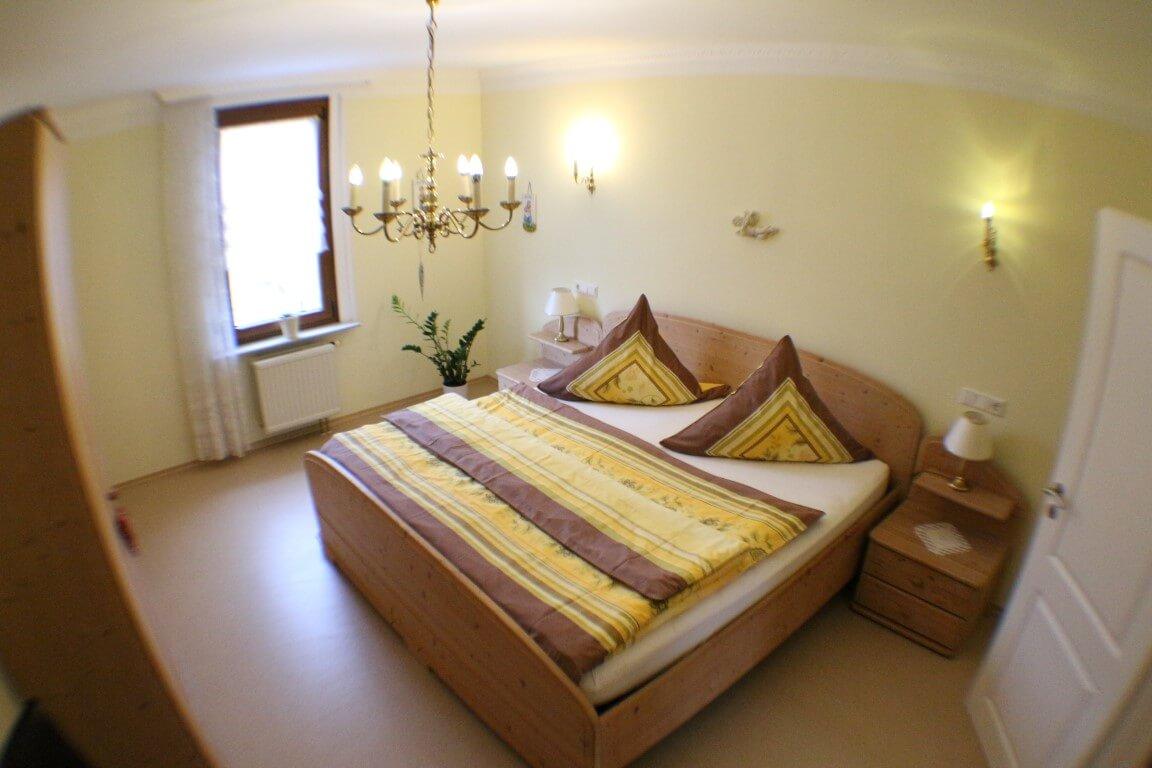 Schlafzimmer komplett 50er jahre schlafzimmer set weko hakenkreuz bettw sche komplett kaufen - Weko schlafzimmer ...